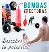 bomba-erectoras