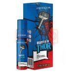 Potenciador & Retardante Martillo de Thor – FEITICOS